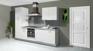 cuisine electromenager inclus electromenager leroy merlin 8 cuisine electromenager inclus pas