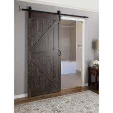 grey painting interior doors u2014 jessica color flawless painting