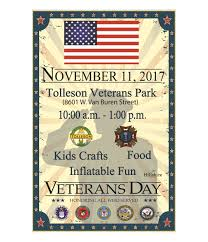 city of tolleson events tolleson az official website