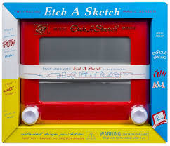 9 magna doodle toys imagine draw erase and repeat