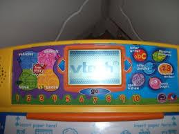 vtech write and learn desk vtech my first write learn desk vaata videot 31889070 osta ee
