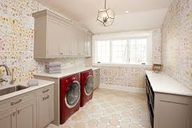 Laundry Room Base Cabinets Interior Laundry Trough Cabinet Laundry Room Utility Sink