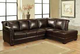 Small Sectional Sofas by Sofa Likable Small Sectional Couches With Recliners Lovely Small