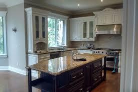refinishing kitchen cabinets oakville kitchen cabinet refinishing toronto on ca m6h3z9 houzz