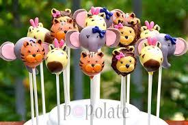 animal cake pops cake pops sydney pinterest animal cake pops