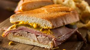 orlando cuban sandwich smackdown orlando tickets n a at valencia