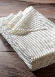 Latex Rug Gripper Rugs Usa Area Rugs In Many Styles Including Contemporary