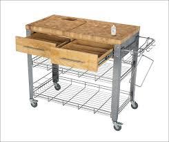 moving kitchen island kitchen metal kitchen cart portable kitchen cabinets portable