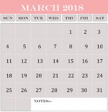 yearly calendar template 2018 expin franklinfire co