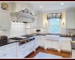 bloombety spectacular unusual cottage style kitchen decorating