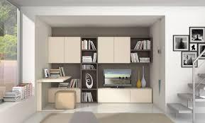 Librerie Bifacciali Ikea by Camere Da Letto Con Libreria Stunning Lightbox With Camere Da