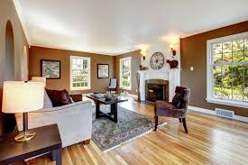 accentuate home staging design group staging your home to sell
