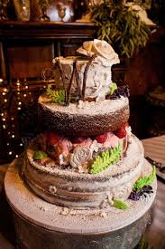 Non Traditional Wedding Decorations 59 Best Non Traditional Awesome Wedding Cakes Images On