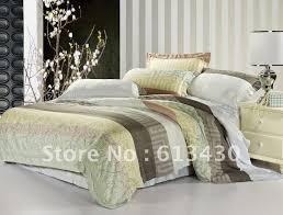 Queen Sized Comforters Queen Size Bedroom Comforter Sets Nurseresume Org