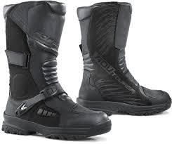 best motorcycle footwear forma motorcycle boots london online cheap largest u0026 best