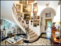 fabulous interior decor ideas for old house with victorian style
