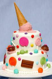 per cake torta di compleanno per un bimbo di 3 anni idee per cake design