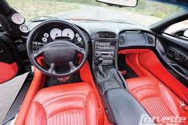 corvette c5 interior 2000 chevrolet corvette custom 620 hp c5 z06 convertible