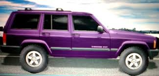 whats your favorite color paintjob jeep cherokee forum