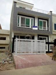5 marla houses for sale in g 13 zameen