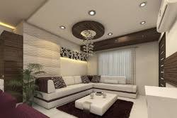 Interior Designing Courses Bedroom Design Home Interior Design - Drawing room interior design ideas