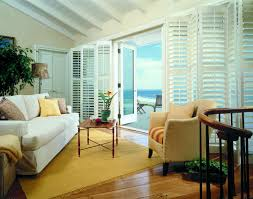 premium shutters gallery for all about blinds u0026 shutters