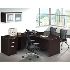 overhead storage cabinets office l desk with storage l desk with storage l desk overhead storage