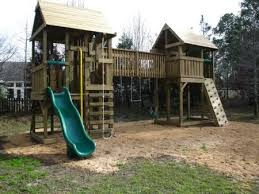 Backyard Fort Ideas 25 Unique Wooden Fort Ideas On Pinterest Forts For Kids Outdoor