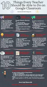 best 25 technology lessons ideas only on pinterest elementary