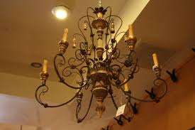 Chandelier Cover Chandeliers Candle Covers For Chandeliers Fresh Chandelier