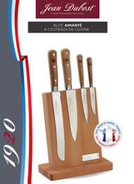 best kitchen knives 100 jean dubost in the press