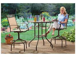 Round Patio Furniture Set by Patio 65 Clearance Patio Furniture Sets Style Outdoor