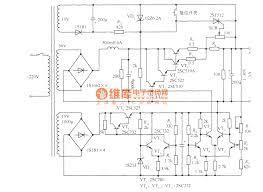 70 hp yamaha 70etlf wiring diagram yamaha f70 service manual