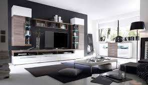 luxus wohnzimmer einrichtung modern modernes wohndesign geräumiges modernes haus einrichtungstipps