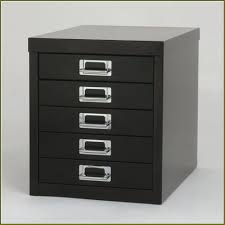 Vertical File Cabinet Lock by File Cabinet Lock Bar For 2 Drawer Design U2013 Home Furniture Ideas
