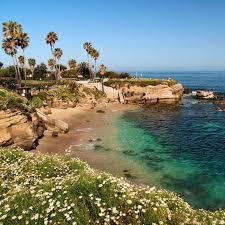 244 best coastal living images on pinterest nature beautiful