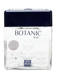 siege social botanic botanic premium gin buy from the whisky exchange