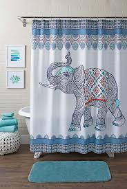 Fabric Shower Curtains With Matching Window Curtains Curtain Tree Shower Curtain Walmart Walmart Shower Curtain