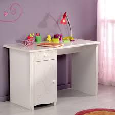 mobilier de bureau mulhouse bureau conforama verre unique conforama bureau ado armoire chambre