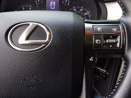 used lexus accessories 2015 used lexus gx 460 at alm roswell ga iid 16451928