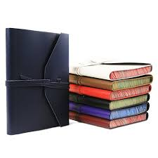 leather album company handmade journals photo albums wedding albums ceramics