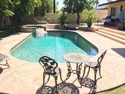 private bungalow in south palm desert w 2 vrbo