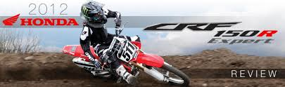 honda honda crf150r expert moto zombdrive com