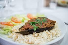 gem cuisine hip la cantine d aznavour armenian restaurant a