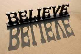 believe images believe overcoming our doubts fears questions faith family