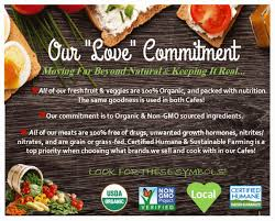 whole foods cafe market home page