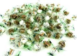 Wrapped Sugar Cubes Beghin Say La Perruche Rough Cut Brown U0026 White Sugar Cubes 3 Lbs
