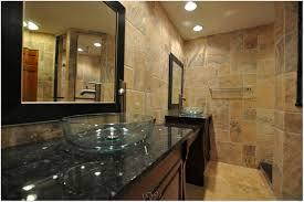 Sofa Small Bathroom Remodeling Ideas by Small Master Bedroom Ideas Ikea