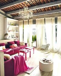modern vintage home decor vintage modern home decor inspiring modern vintage home decor