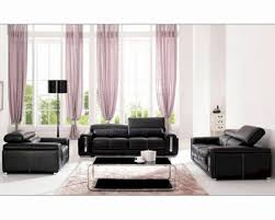 Modern Leather Living Room Furniture Sets Living Room Sets Modern Italian Living Room Furniture Sets Luxury